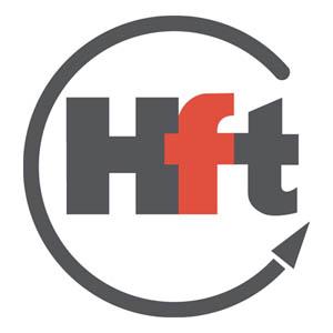 HF TECHNOLOGIE